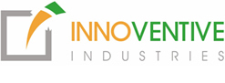 Innoventive Industries Ltd Logo