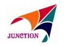 Junction Fabrics and Apparels Ltd Logo