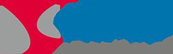 Krishna Institute of Medical Sciences Limited Logo