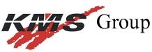 KMS Medisurgi Ltd Logo