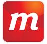 MRSS India Logo