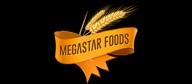 Megastar Foods Limited Logo