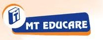 MT Educare Limited Logo