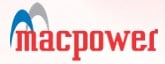 Macpower CNC Machines Ltd Logo
