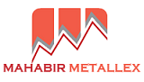 Mahabir Metallex Ltd Logo