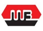 M and B Switchgears Ltd Logo