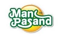 Manpasand Beverages Ltd Logo