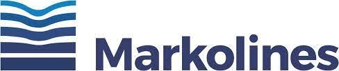 Markolines Traffic Controls Limited Logo