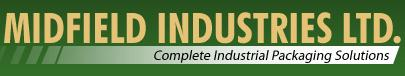 Midfield Industries Ltd Logo