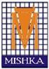 Mishka Exim Ltd Logo