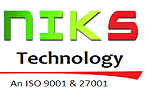 NIKS Technology Limited Logo