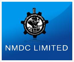 Nmdc Donimalai