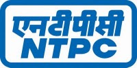 NTPC Tax Free Bonds opens on 03 Dec 2013