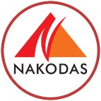 Nakoda Group of Industries Limited Logo