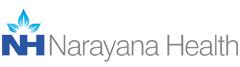Narayana Hrudayalaya Ltd Logo