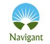 Navigant Corporate Advisors Ltd Logo