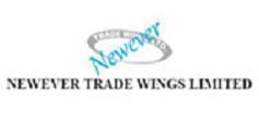 Newever Trade Wings Ltd Logo