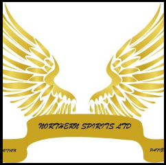 Northern Spirits Limited Logo
