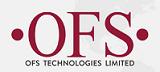 OFS Technologies Ltd Logo