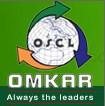 Omkar Speciality Chemicals Ltd Logo