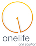 Onelife Capital Advisors Ltd Logo