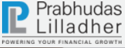 PL Capital Markets Private Limited Logo