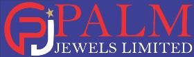 Palm Jewels Limited Logo