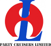 Party Cruisers Limited Logo