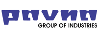 Pavna Industries Limited Logo