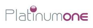 Platinumone Business Services Limited Logo