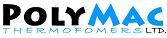 Polymac Thermoformers Ltd Logo