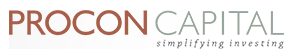 Procon Capital Ltd Logo