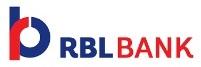 RBL Bank Ltd Logo