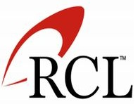 RCL Retail Limited Logo