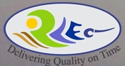 RKEC Projects Ltd Logo