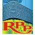RPP Infra Projects Ltd Logo