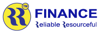 RR Financial Consultants Limited Logo