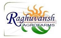 Raghuvansh Agrofarms Ltd Logo