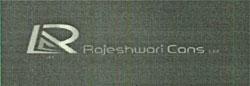 Rajeshwari Cans Limited Logo