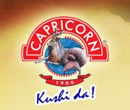 Ravi Kumar Distilleries Ltd Logo
