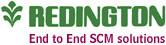 Redington (India) Limited Logo