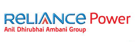 Reliance Power Limited Logo