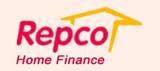 Repco Home Finance Ltd Logo