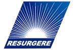 Resurgere Mines & Minerals India Ltd Logo