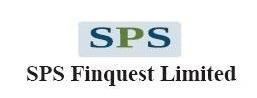 SPS Finquest Ltd Logo