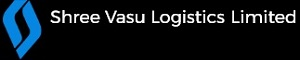 Shree Vasu Logistics Limited Logo