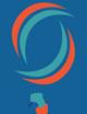 Scotts Garments Ltd Logo
