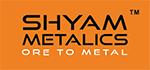Shyam Metalics and Energy Limited Logo