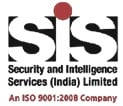 Security and Intelligence Services (India) Ltd Logo