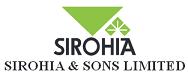 Sirohia & Sons Ltd Logo